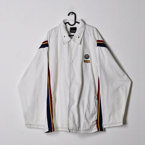 Veste Adidas Streetball 80's