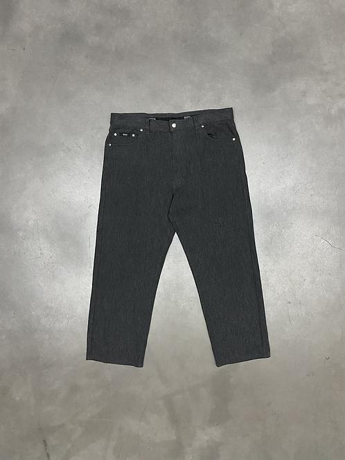 (48 / 3XL) Corduroy Pants HUGO BOSS 90s