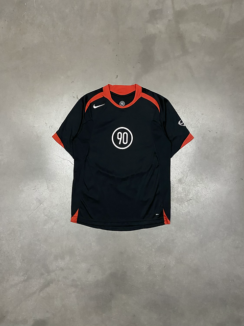 (M) T-shirt NIKE 90