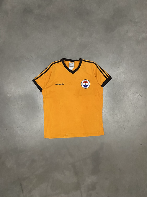 (M) T-shirt ADIDAS 90s