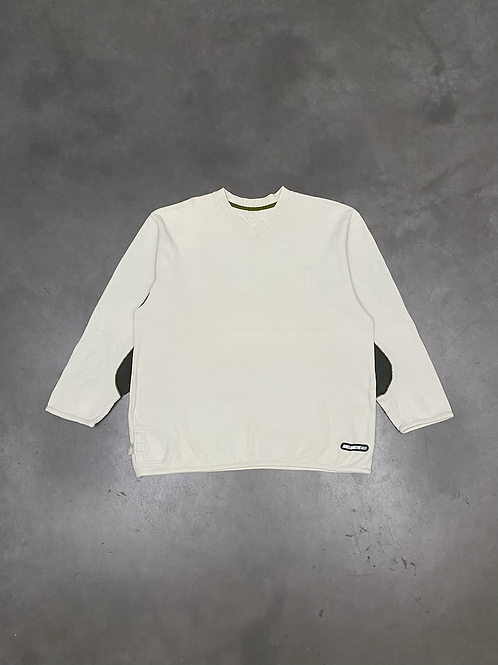 (XL) Sweat NIKE 90s