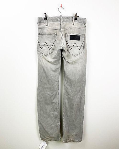 (39) Jeans WRANGLER 90s