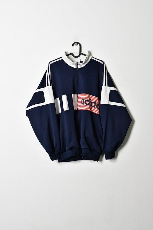 Veste Adidas 80's