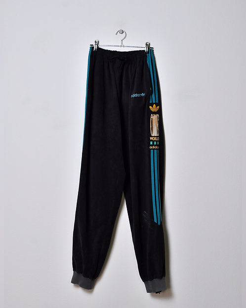 Jogging Adidas One 80's