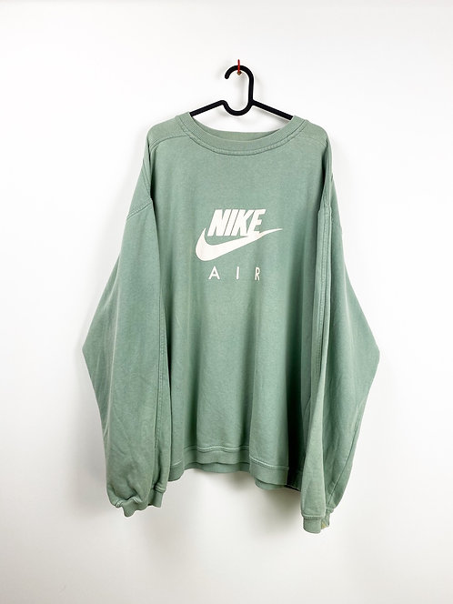 (XL) Sweat NIKE Air 90s