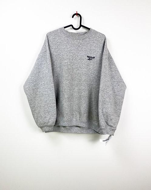 REEBOK 90s sweatshirt (SM)