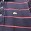 Thumbnail: Polo LACOSTE (S)