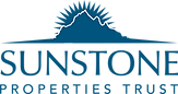 Logo - Blue (No Box).png