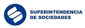 SuperIntSociedades.JPG