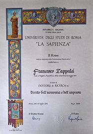 Doctorado Diploma.jpg