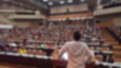 Congreso Abogacia 2018 (7).jpg