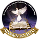 APOSENTO ALTO CHURCH LOGO corrected.png