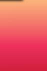uuachalice_gradient.png