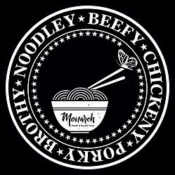 MONARCH_Noodley_Graphic.png