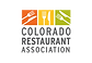 colorado-restaurant-association-logo.png