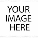 Your Image Here.jpg