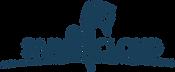 1280px-Logo_Saint-Cloud.svg.png