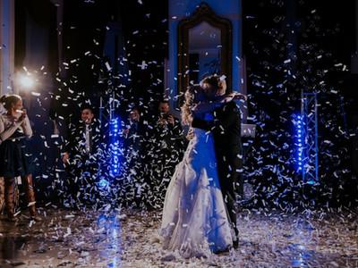 Nerida & Xavier's Wedding Low Def (966).jpg
