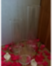 Vase cylindrique H15cm, H30cm, H40cm.png