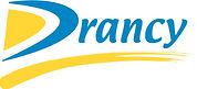 Logo_de_Drancy.jpg