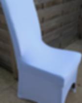 Housse de chaise lycra 2 (2).png