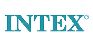 logo_intex.jpg