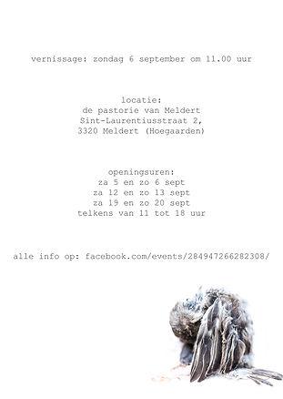 PostkaartPerdu-retrouvé_staand_A6_ZP2.