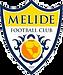 Logo-FcMelide.png