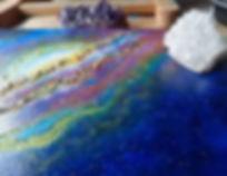 Celestial Orb~wip.jpg