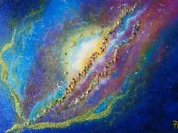 Celestial Orb