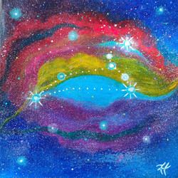 Leo ♌ Constellation