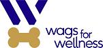 WFW_Logo_alt_FullWmk.png