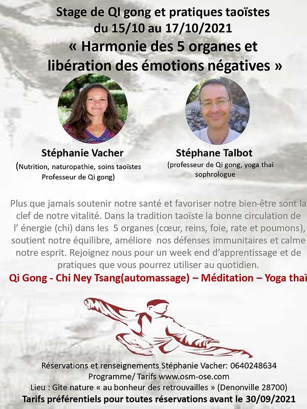 Stage de QI gong et pratiques taoïstes (1)_page-0001.jpg