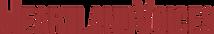hv_horiz-logo.png