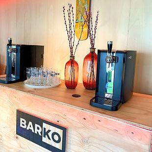 Barko bar huren feest_edited_edited.jpg