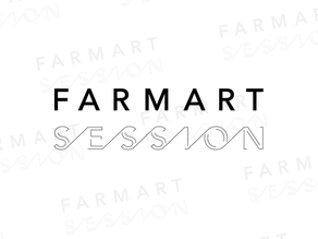 FARMART vol,9 NOV 1st,2020 START!