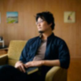 tomotsugu_web.jpg