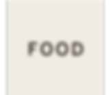 food_titleアートボード-1.png