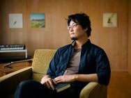 Tomotsugu Nakamura