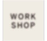 workshopアートボード-1.png