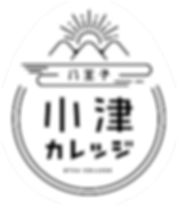 otsu-college_logo_fix.png