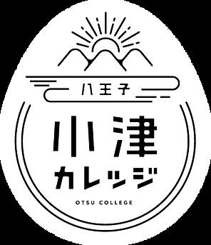 otsu-college_logo_fix.png