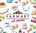 farmart_Insta_1080-1080.jpg