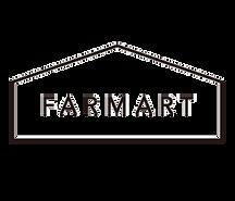 farmart_logoアートボード-1.png