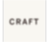 craftアートボード-1.png