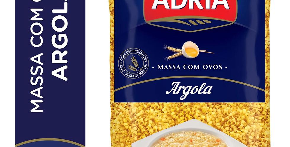 MAC. ADRIA ARGOLA 500G