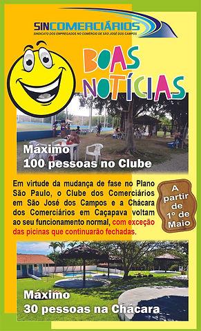 Reabertura Clubes_04_21.jpg