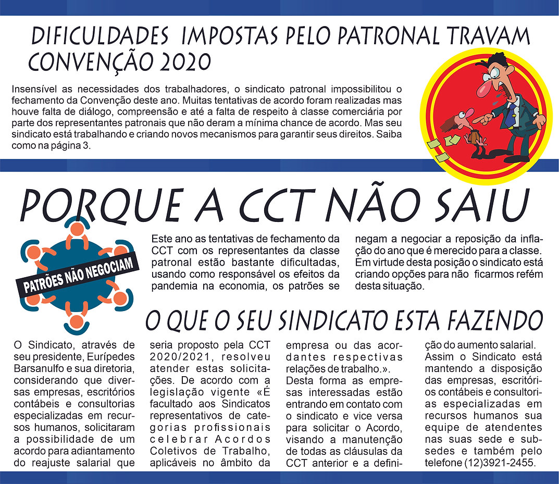 Jornal no site.jpg