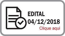 Logo editais2.jpg