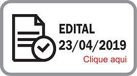 Logo editais5.jpg